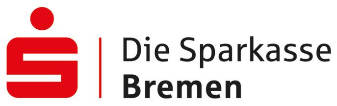 Logo Sparkasse Bremen