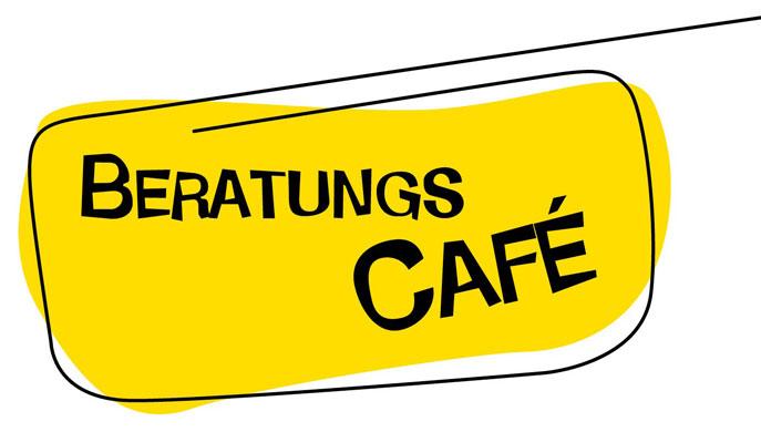 Logo Beratungscafé