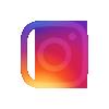 Finden Sie uns auf Instagram