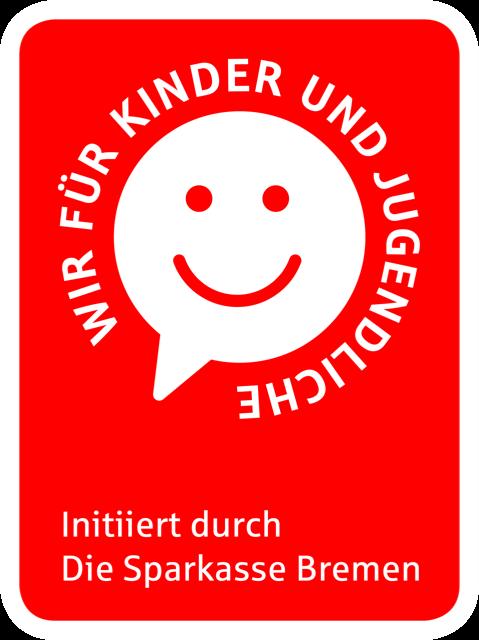 Sponsor von Fluchtraum Bremen